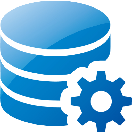 Click To Enter Database System